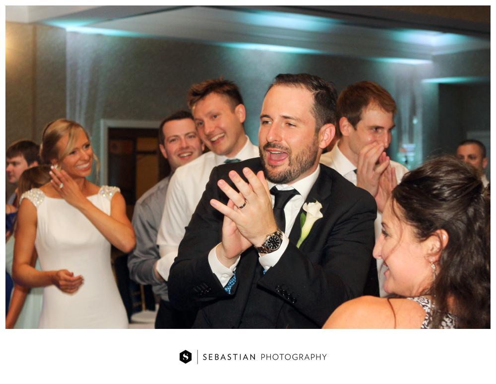 Sebastian Photography_Lake Of Isles_Wedding_7082.jpg