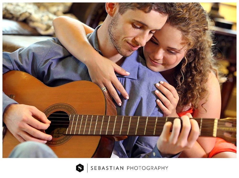 Sebastian Photography_Lake of Isle Wedding_CT Wedding Photogrpaher__1193.jpg