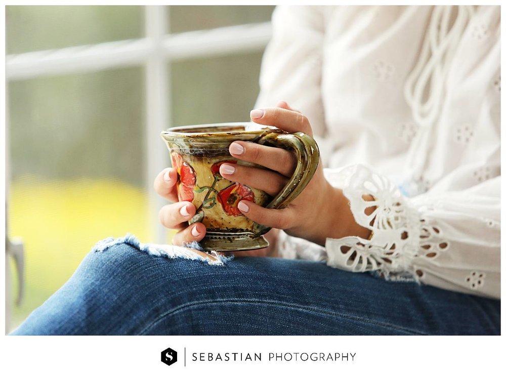 Sebastian Photography_Lake of Isle Wedding_CT Wedding Photogrpaher__1194.jpg