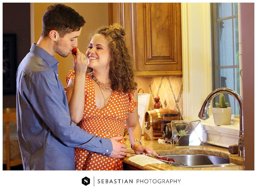 Sebastian Photography_Lake of Isle Wedding_CT Wedding Photogrpaher__1204.jpg