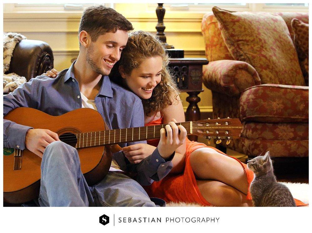 Sebastian Photography_Lake of Isle Wedding_CT Wedding Photogrpaher__1206.jpg