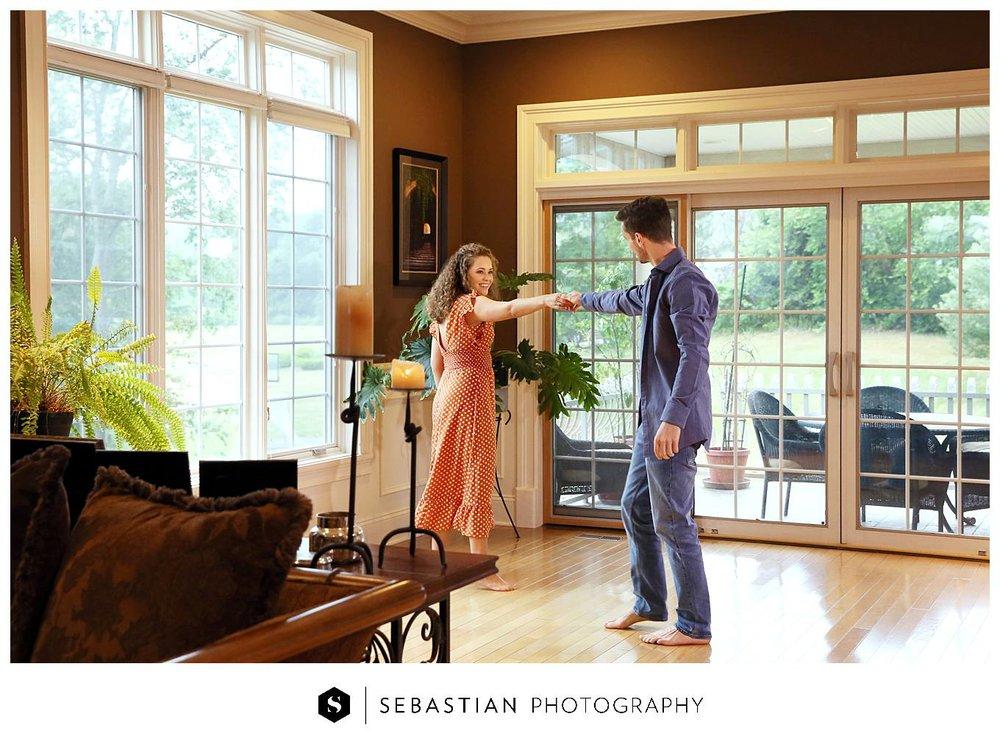 Sebastian Photography_Lake of Isle Wedding_CT Wedding Photogrpaher__1209.jpg
