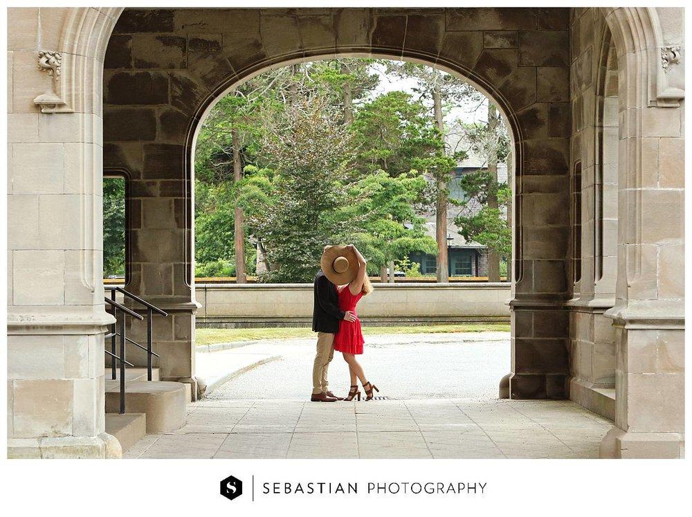 Sebastian Photography_Lake of Isle Wedding_CT Wedding Photogrpaher__1213.jpg