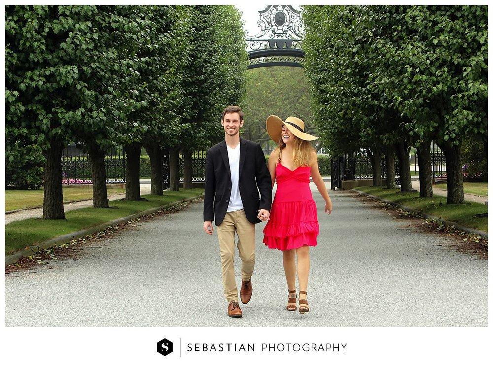 Sebastian Photography_Lake of Isle Wedding_CT Wedding Photogrpaher__1214.jpg