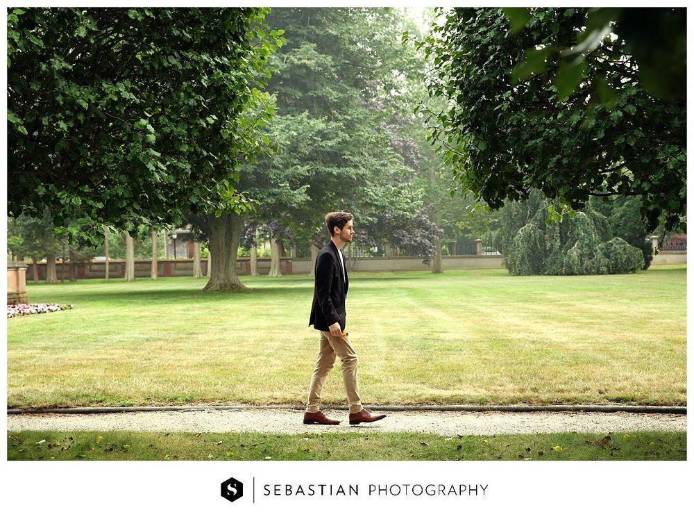 Sebastian Photography_Lake of Isle Wedding_CT Wedding Photogrpaher__1220.jpg