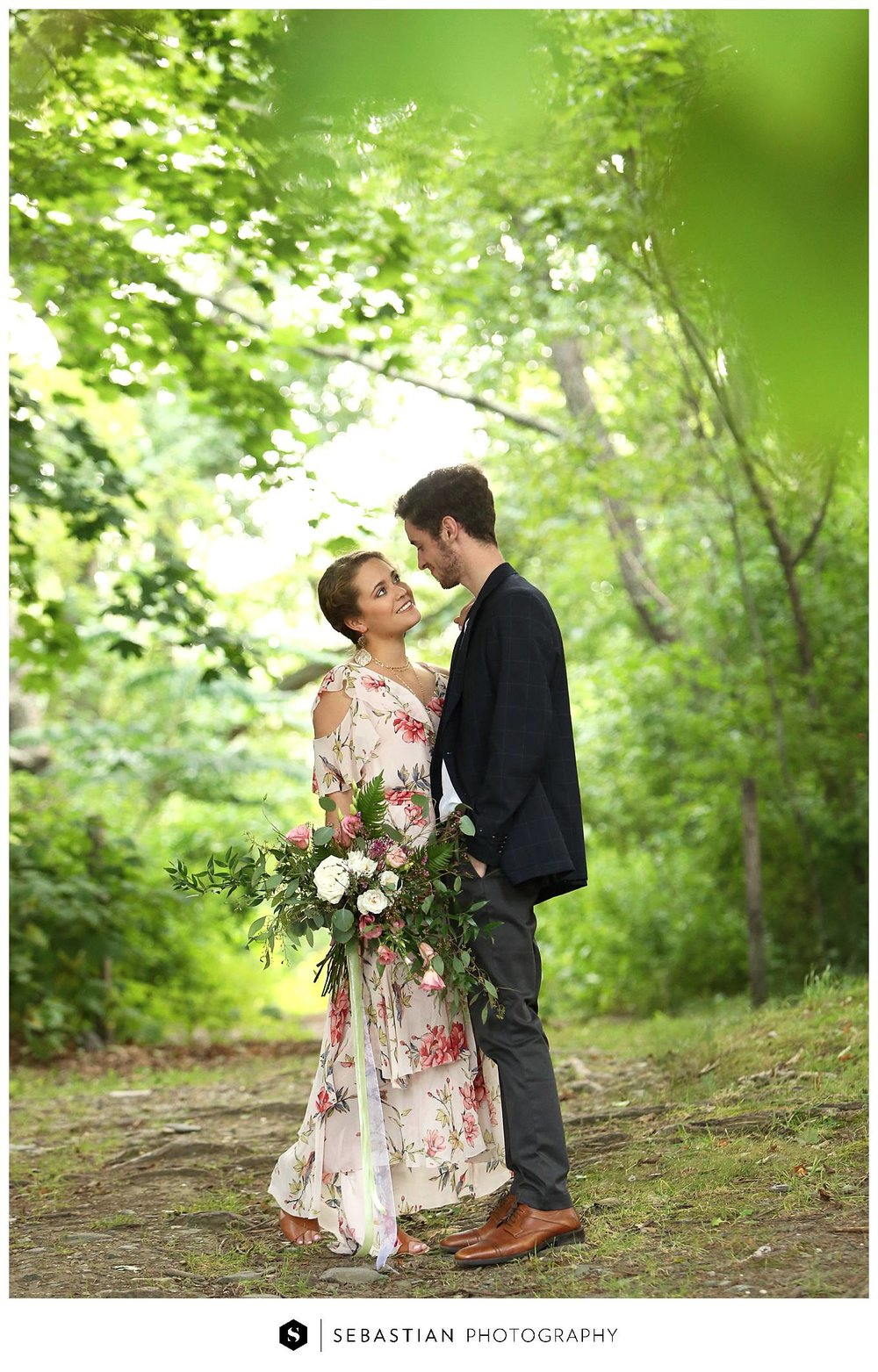 Sebastian Photography_Lake of Isle Wedding_CT Wedding Photogrpaher__1225.jpg