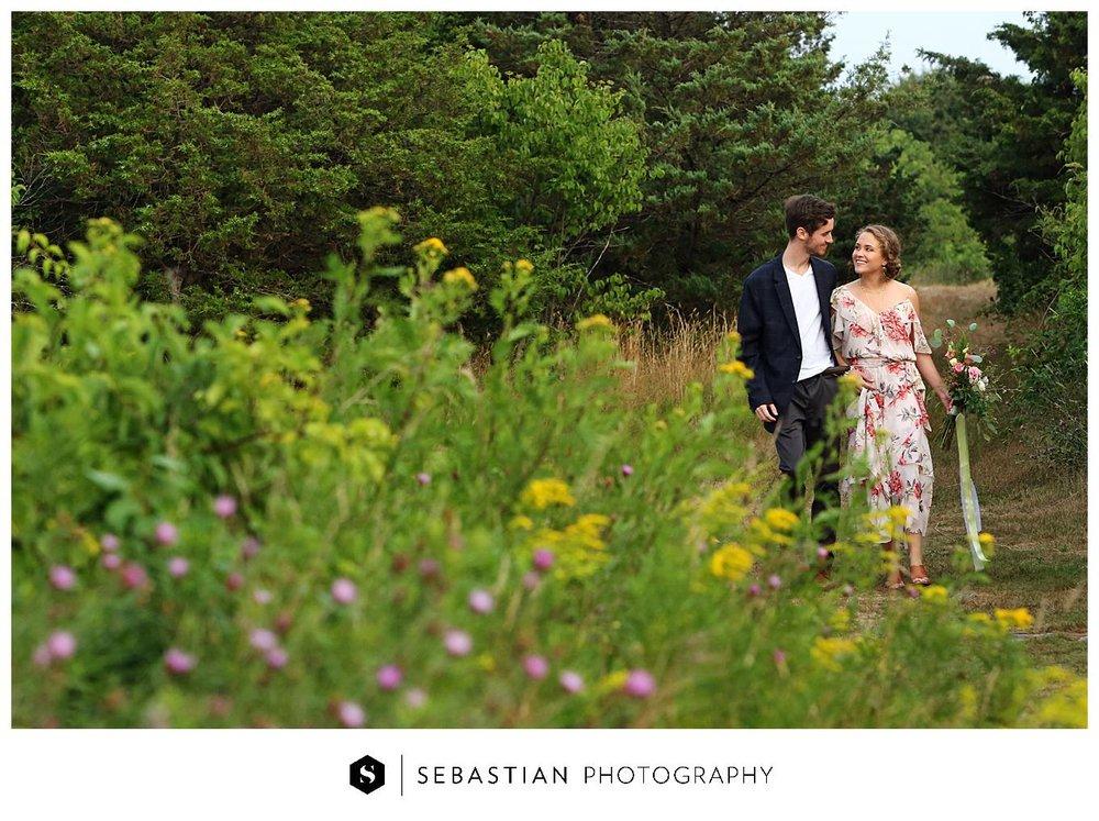 Sebastian Photography_Lake of Isle Wedding_CT Wedding Photogrpaher__1227.jpg