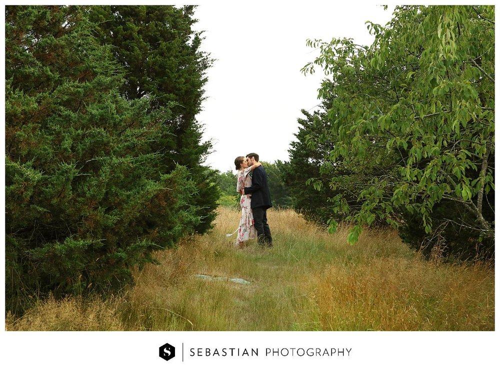 Sebastian Photography_Lake of Isle Wedding_CT Wedding Photogrpaher__1229.jpg