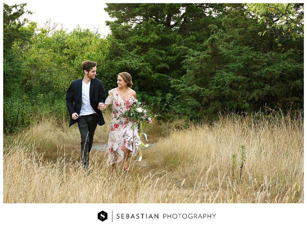 Sebastian Photography_Lake of Isle Wedding_CT Wedding Photogrpaher__1231.jpg