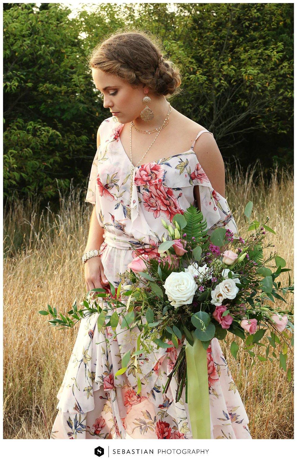 Sebastian Photography_Lake of Isle Wedding_CT Wedding Photogrpaher__1230.jpg