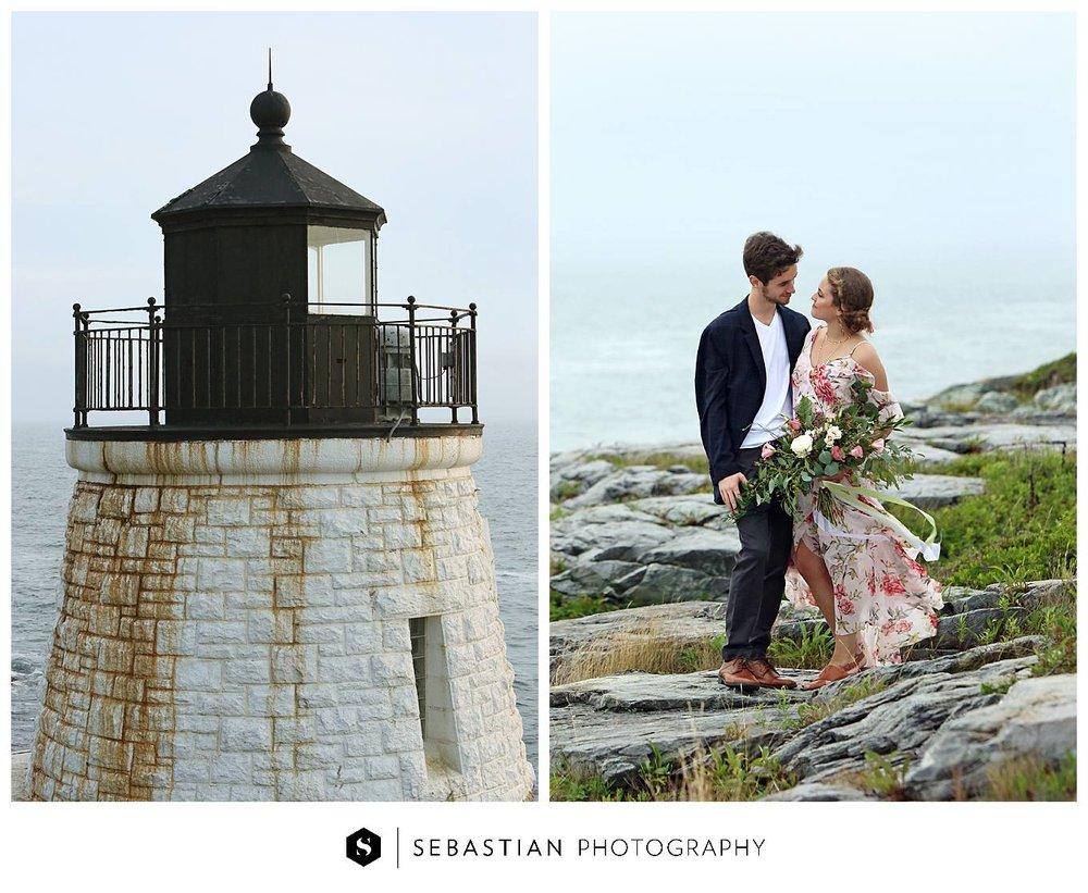 Sebastian Photography_Lake of Isle Wedding_CT Wedding Photogrpaher__1233.jpg