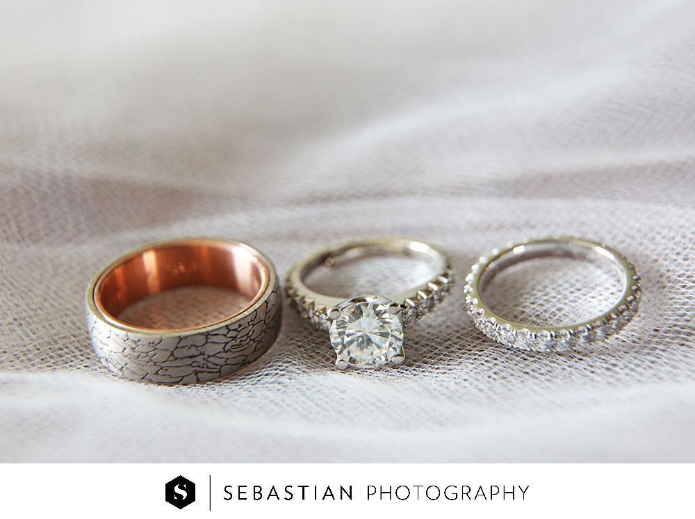 Sebastian Photography_Saint Clements Castle Wedding_CT Wedding Photographer__7001.jpg