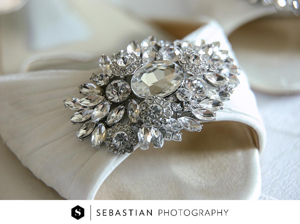 Sebastian Photography_Saint Clements Castle Wedding_CT Wedding Photographer__7004.jpg