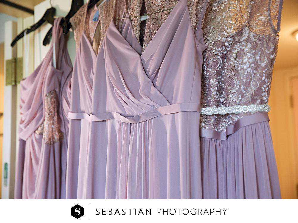 Sebastian Photography_Saint Clements Castle Wedding_CT Wedding Photographer__7005.jpg