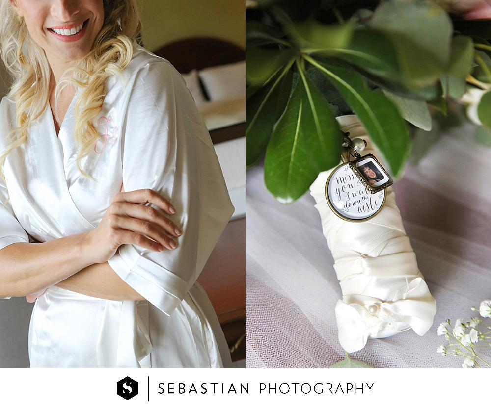 Sebastian Photography_Saint Clements Castle Wedding_CT Wedding Photographer__7009.jpg