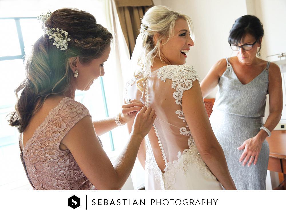 Sebastian Photography_Saint Clements Castle Wedding_CT Wedding Photographer__7014.jpg