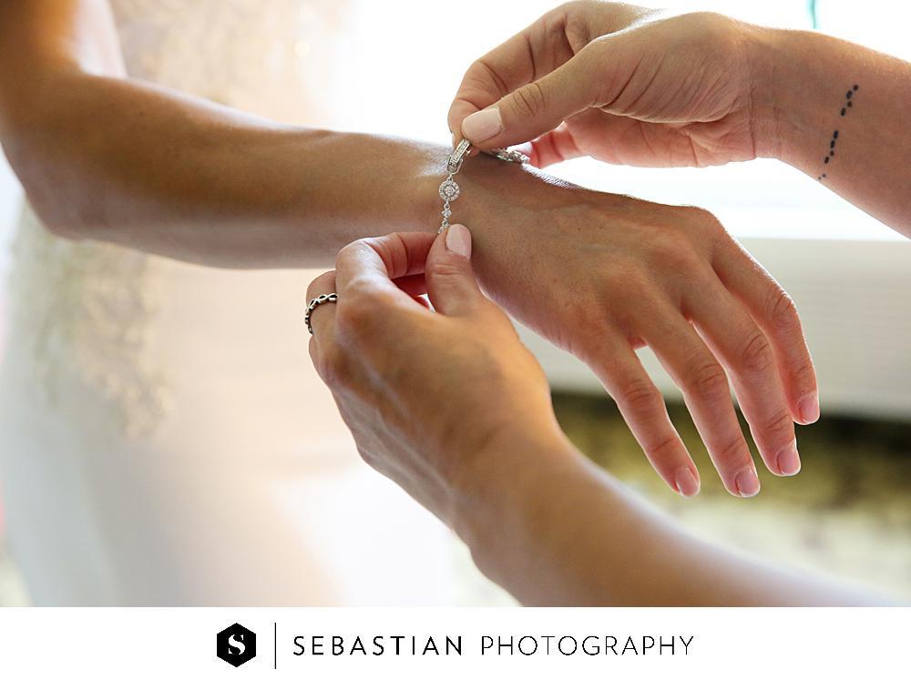 Sebastian Photography_Saint Clements Castle Wedding_CT Wedding Photographer__7015.jpg