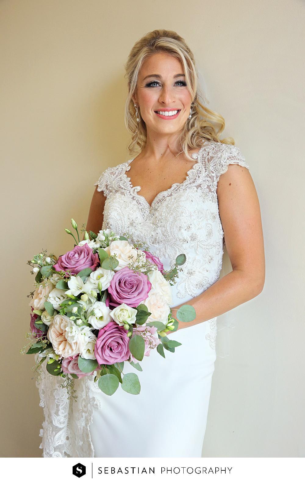 Sebastian Photography_Saint Clements Castle Wedding_CT Wedding Photographer__7017.jpg