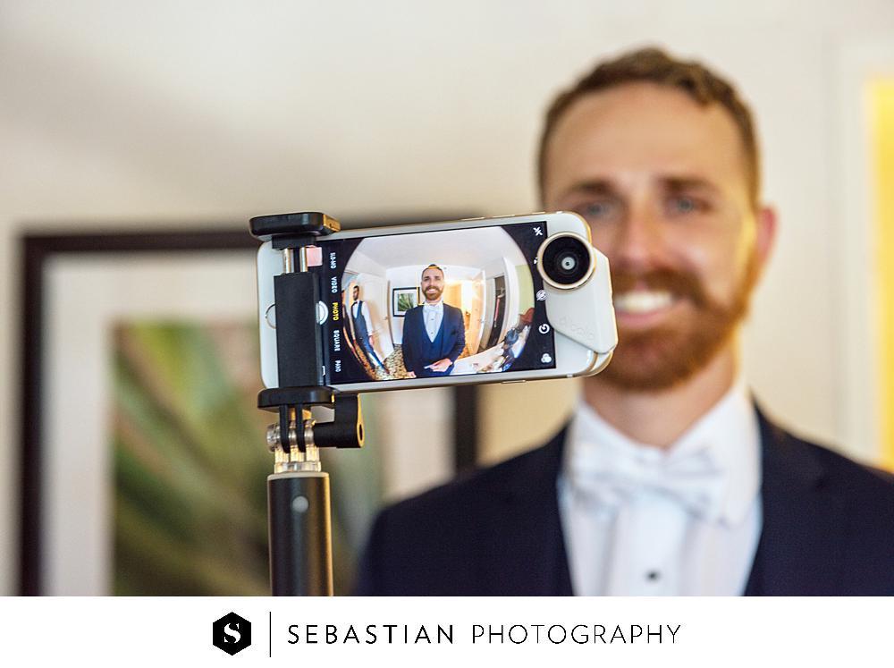 Sebastian Photography_Saint Clements Castle Wedding_CT Wedding Photographer__7023.jpg