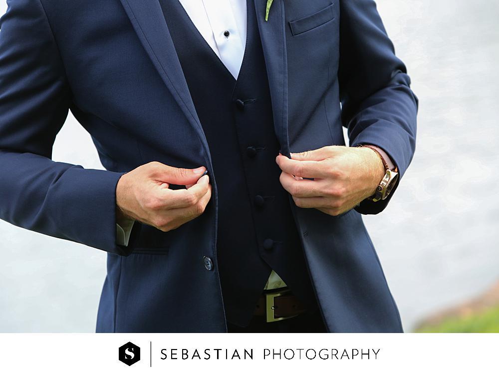 Sebastian Photography_Saint Clements Castle Wedding_CT Wedding Photographer__7025.jpg