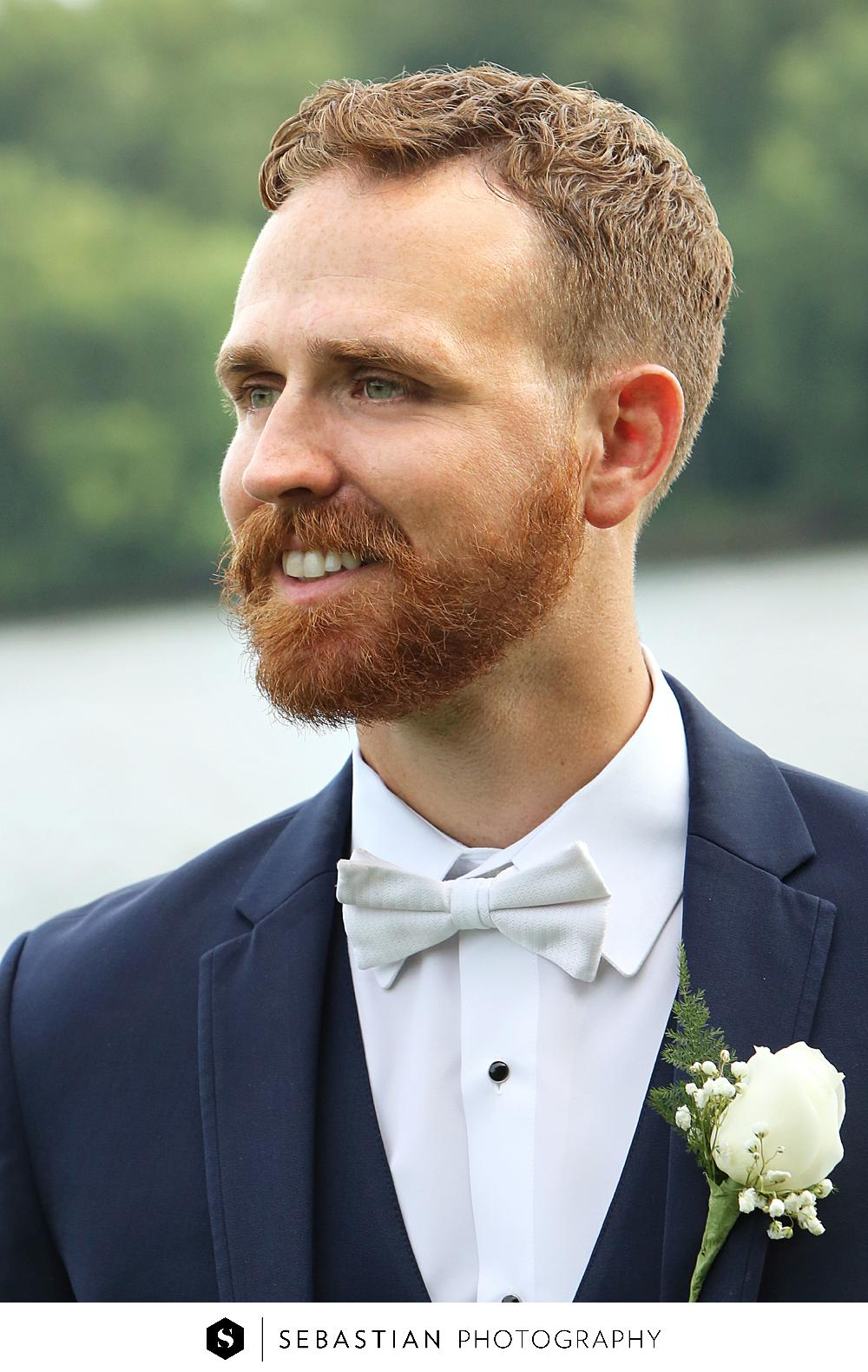 Sebastian Photography_Saint Clements Castle Wedding_CT Wedding Photographer__7027.jpg