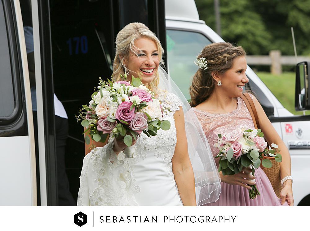 Sebastian Photography_Saint Clements Castle Wedding_CT Wedding Photographer__7028.jpg