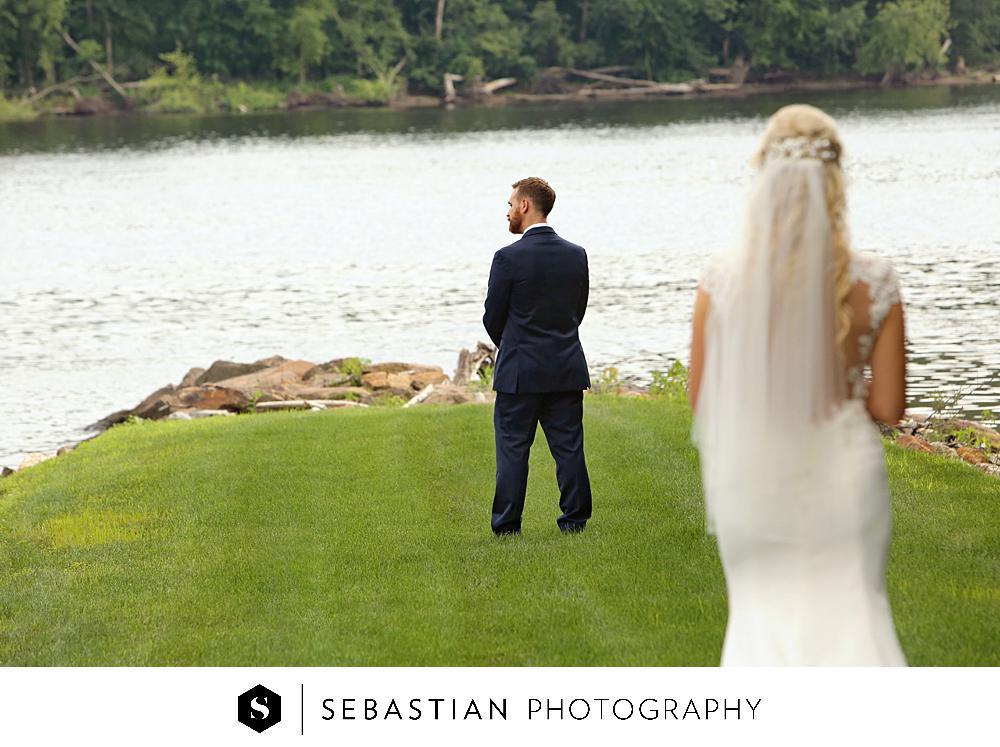 Sebastian Photography_Saint Clements Castle Wedding_CT Wedding Photographer__7029.jpg