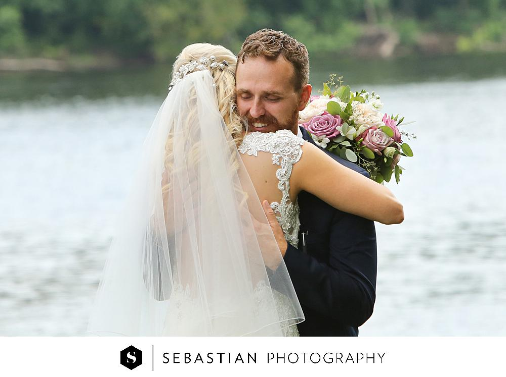 Sebastian Photography_Saint Clements Castle Wedding_CT Wedding Photographer__7031.jpg