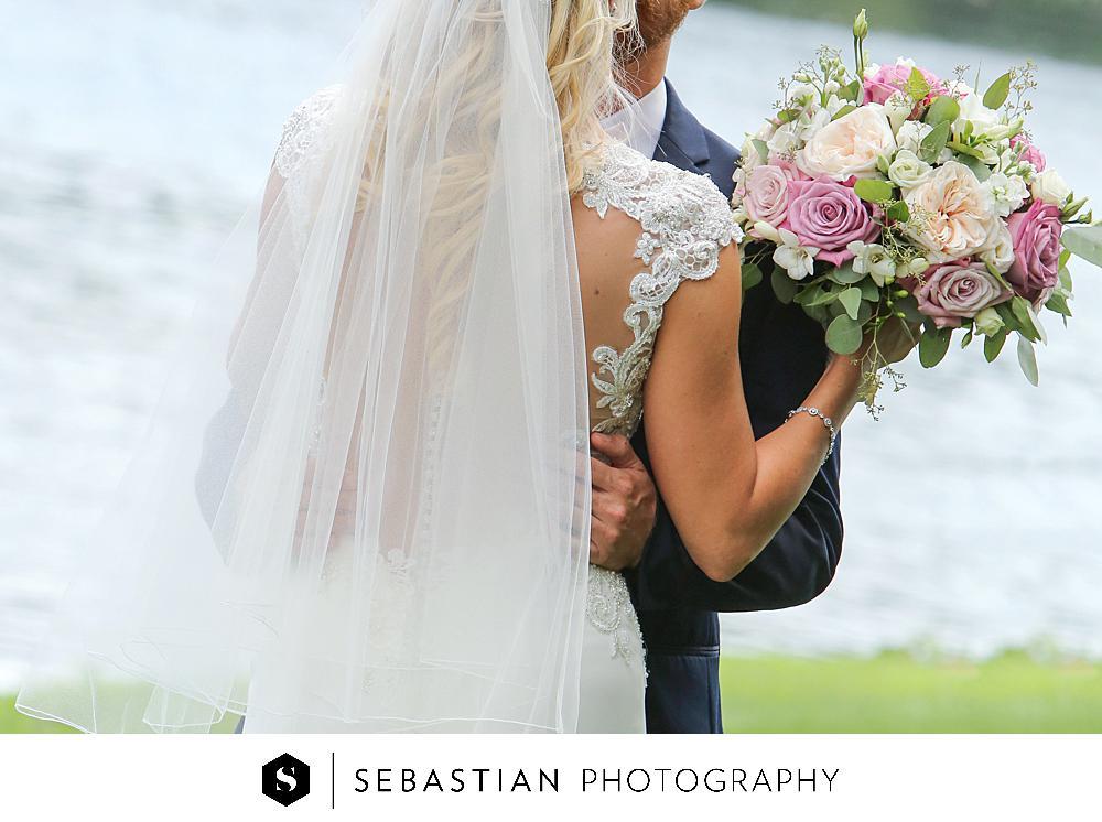 Sebastian Photography_Saint Clements Castle Wedding_CT Wedding Photographer__7033.jpg