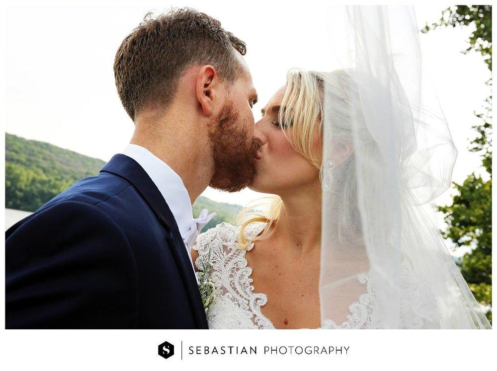 Sebastian Photography_Saint Clements Castle Wedding_CT Wedding Photographer__7035.jpg