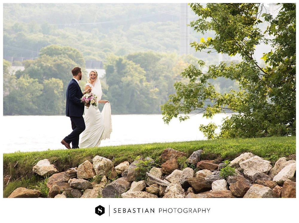 Sebastian Photography_Saint Clements Castle Wedding_CT Wedding Photographer__7036.jpg