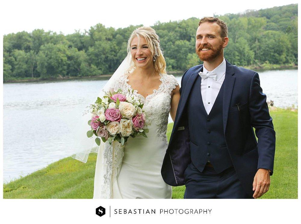 Sebastian Photography_Saint Clements Castle Wedding_CT Wedding Photographer__7039.jpg