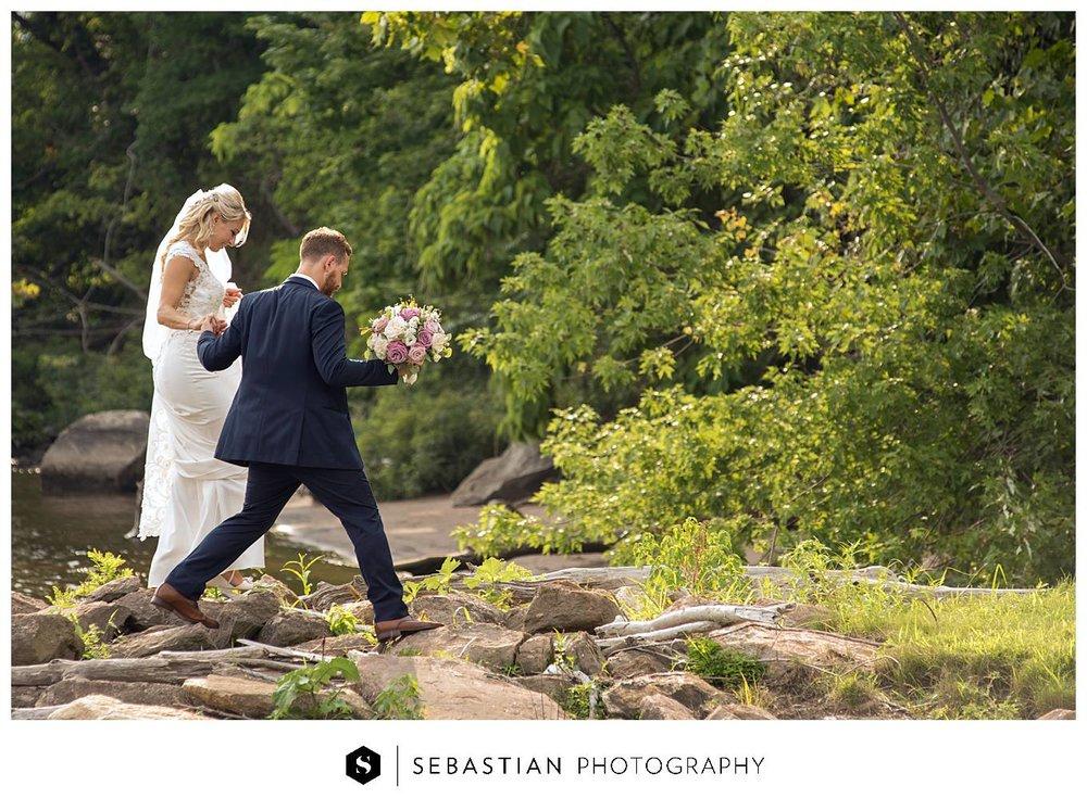 Sebastian Photography_Saint Clements Castle Wedding_CT Wedding Photographer__7038.jpg
