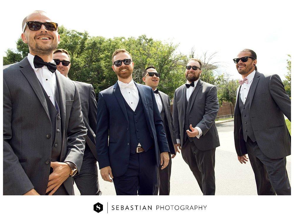 Sebastian Photography_Saint Clements Castle Wedding_CT Wedding Photographer__7040.jpg