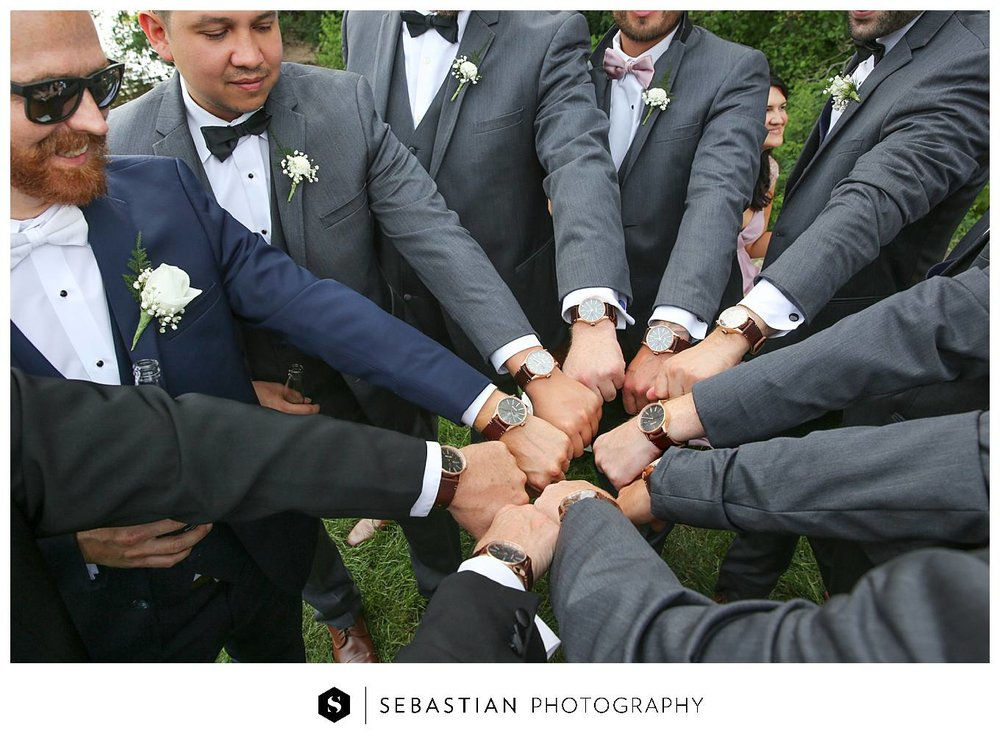 Sebastian Photography_Saint Clements Castle Wedding_CT Wedding Photographer__7043.jpg