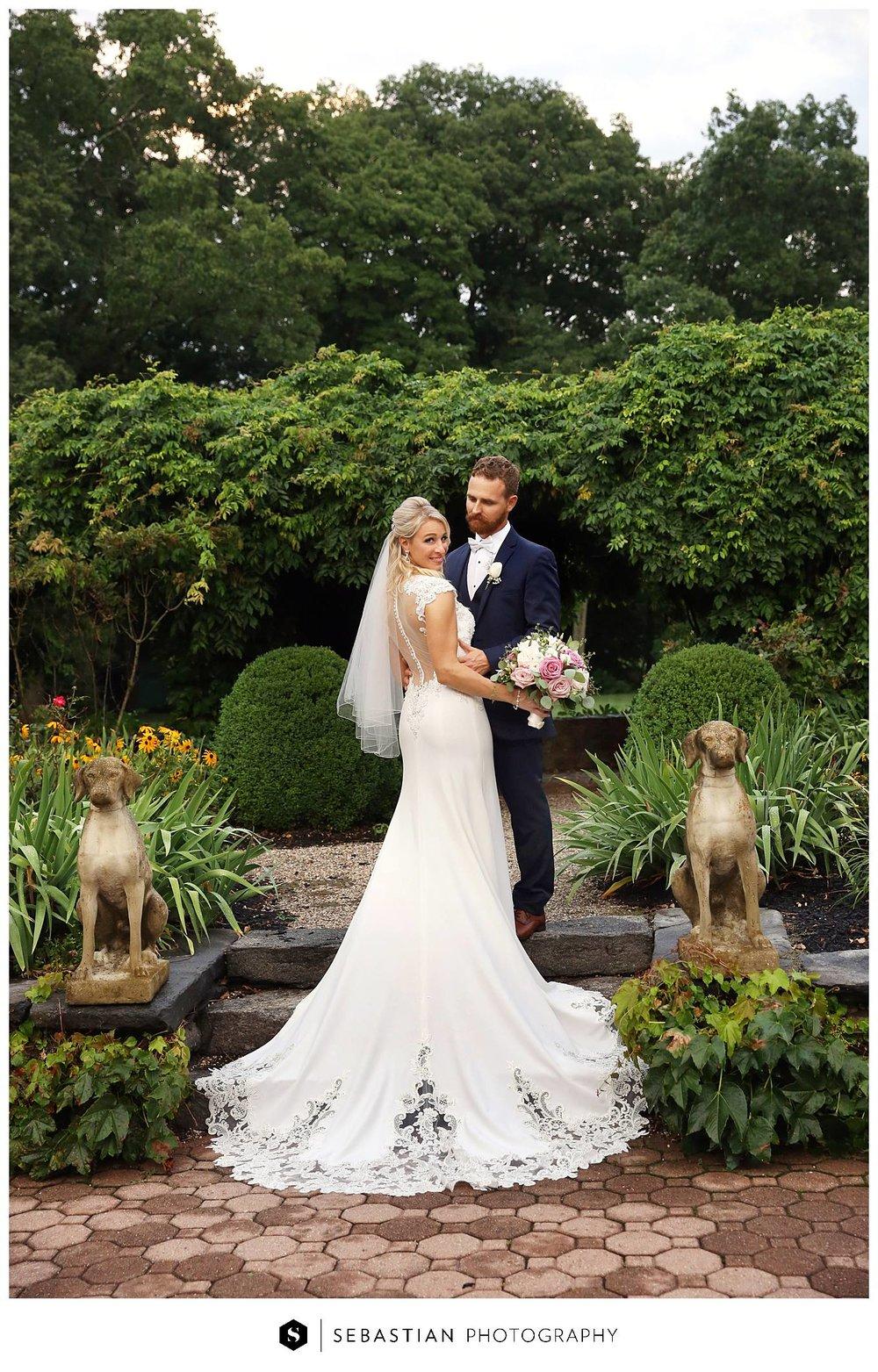 Sebastian Photography_Saint Clements Castle Wedding_CT Wedding Photographer__7045.jpg