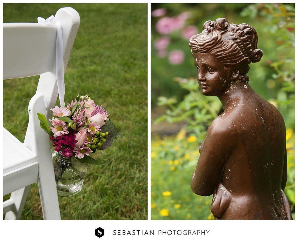 Sebastian Photography_Saint Clements Castle Wedding_CT Wedding Photographer__7048.jpg