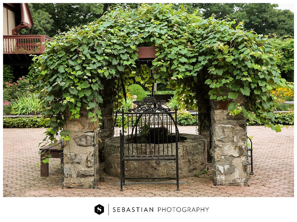 Sebastian Photography_Saint Clements Castle Wedding_CT Wedding Photographer__7047.jpg