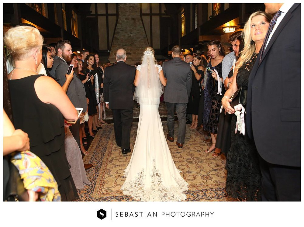 Sebastian Photography_Saint Clements Castle Wedding_CT Wedding Photographer__7054.jpg