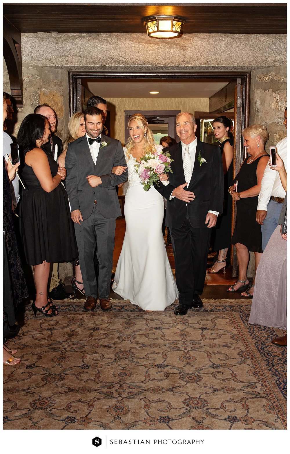 Sebastian Photography_Saint Clements Castle Wedding_CT Wedding Photographer__7053.jpg