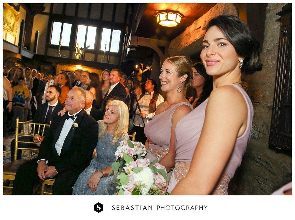 Sebastian Photography_Saint Clements Castle Wedding_CT Wedding Photographer__7056.jpg