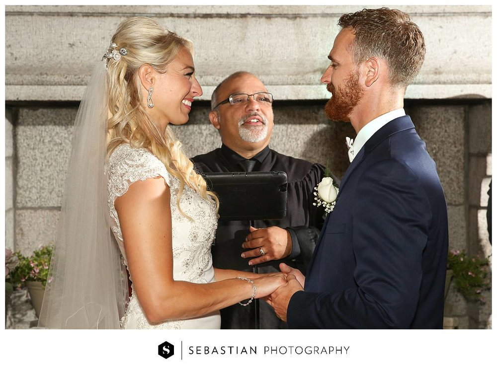 Sebastian Photography_Saint Clements Castle Wedding_CT Wedding Photographer__7057.jpg