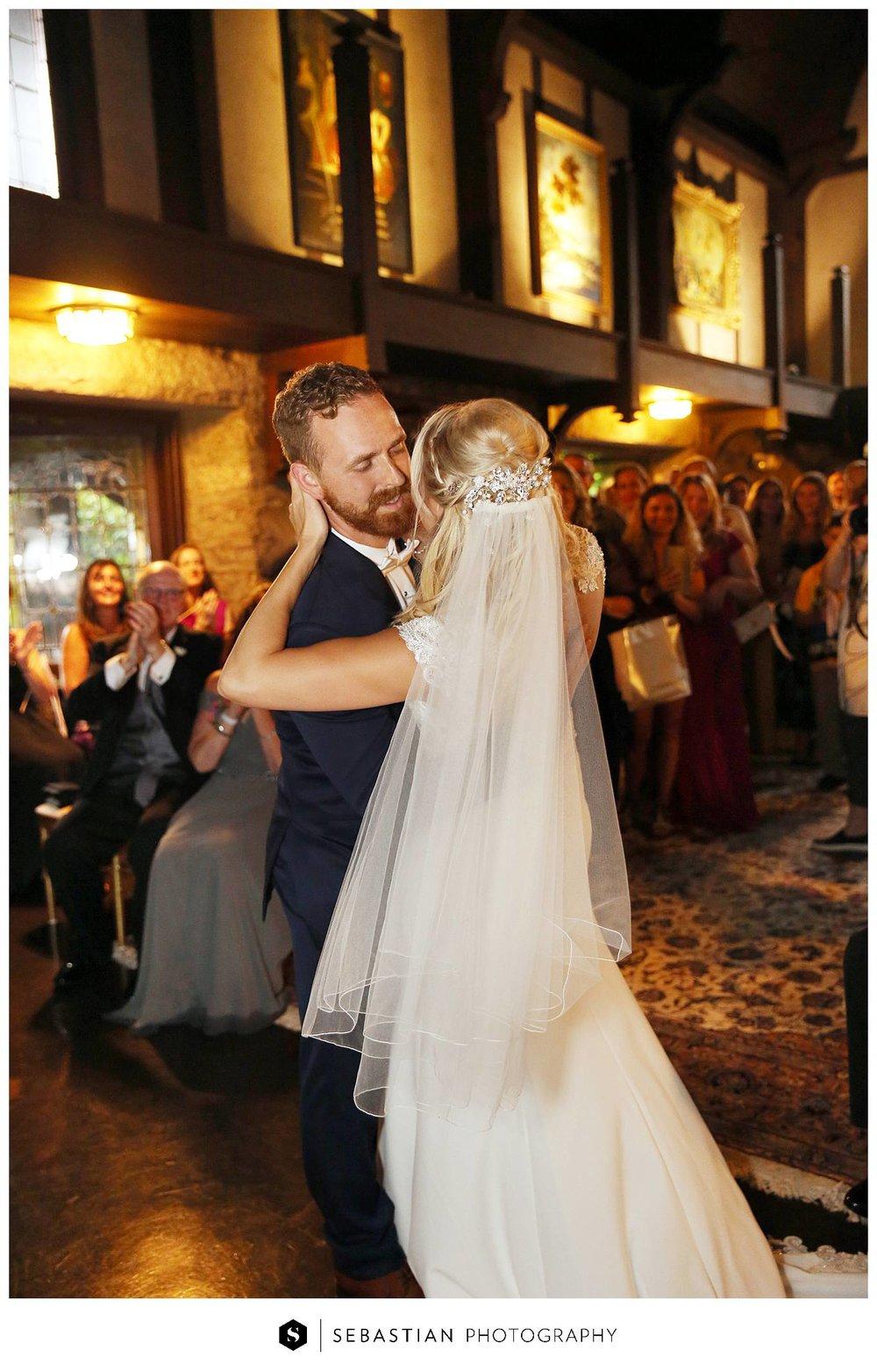 Sebastian Photography_Saint Clements Castle Wedding_CT Wedding Photographer__7059.jpg