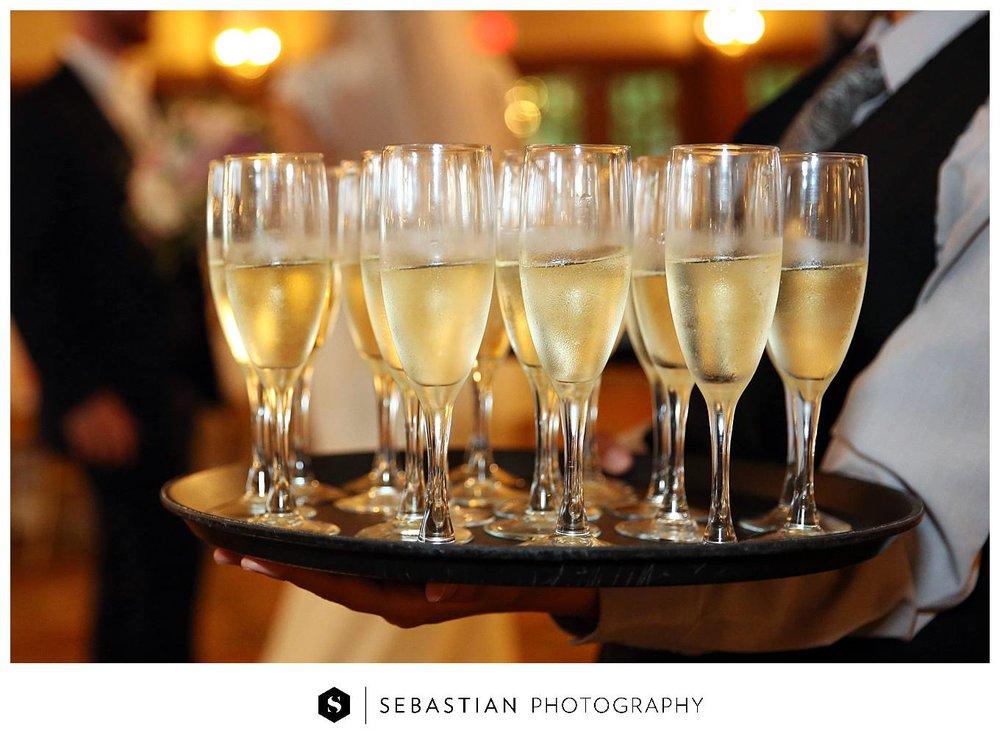 Sebastian Photography_Saint Clements Castle Wedding_CT Wedding Photographer__7061.jpg