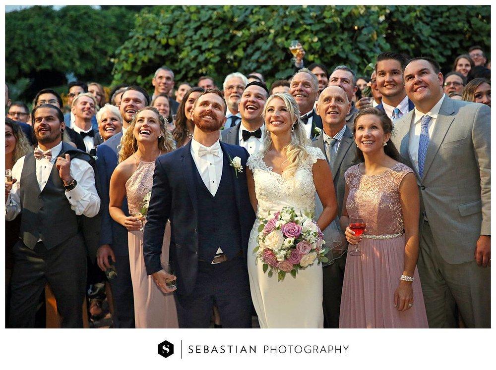 Sebastian Photography_Saint Clements Castle Wedding_CT Wedding Photographer__7066.jpg