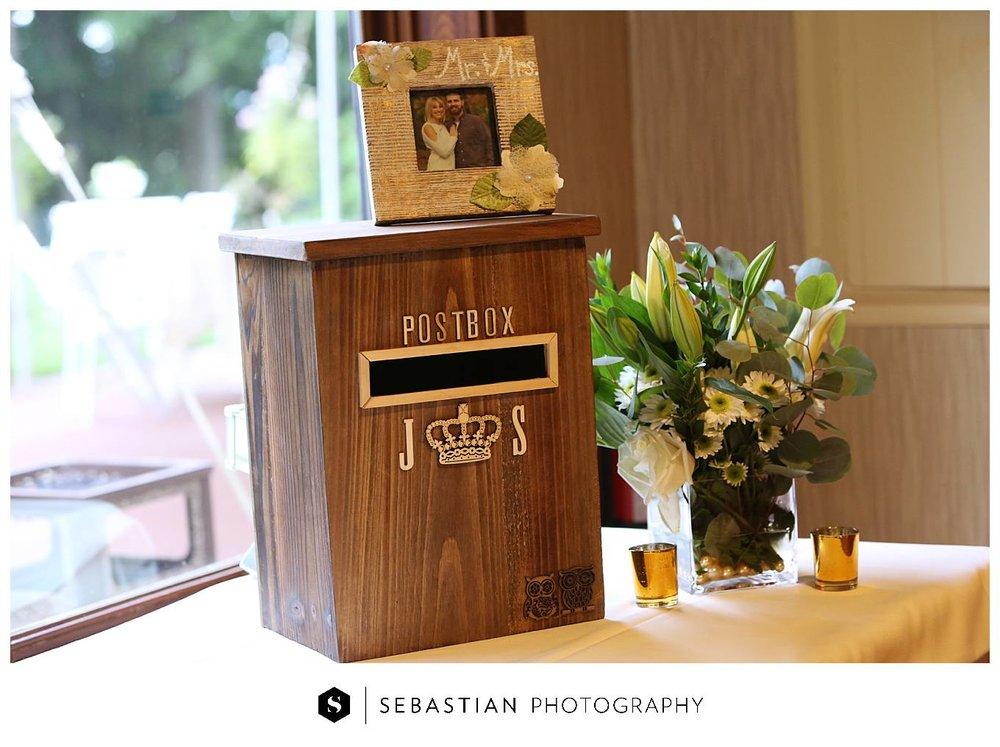Sebastian Photography_Saint Clements Castle Wedding_CT Wedding Photographer__7067.jpg