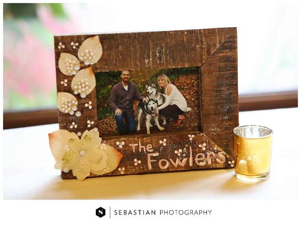 Sebastian Photography_Saint Clements Castle Wedding_CT Wedding Photographer__7068.jpg