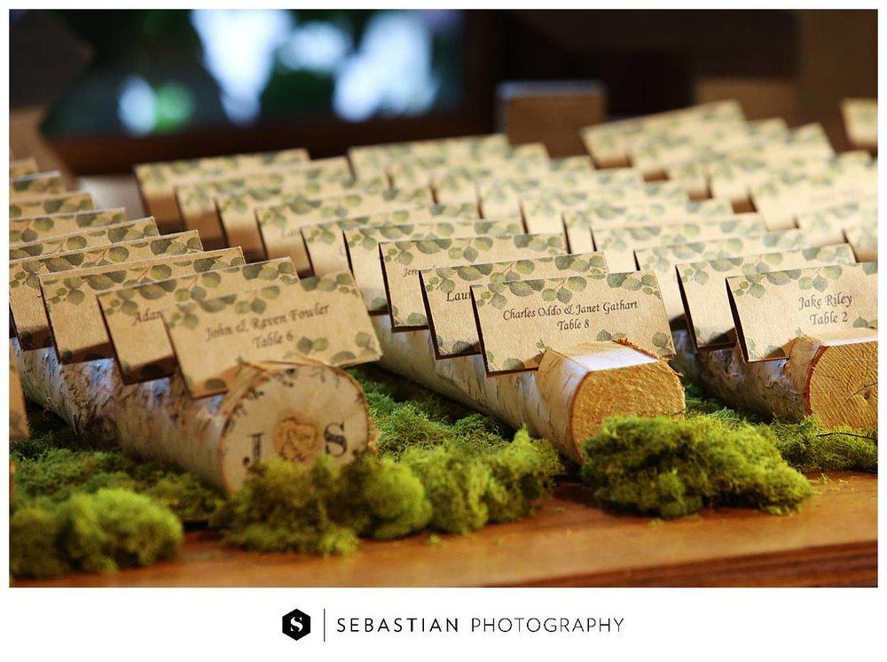Sebastian Photography_Saint Clements Castle Wedding_CT Wedding Photographer__7069.jpg