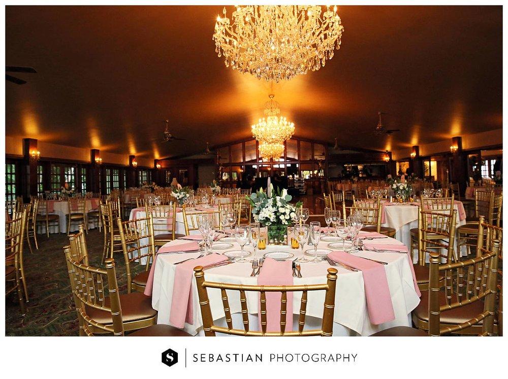 Sebastian Photography_Saint Clements Castle Wedding_CT Wedding Photographer__7070.jpg