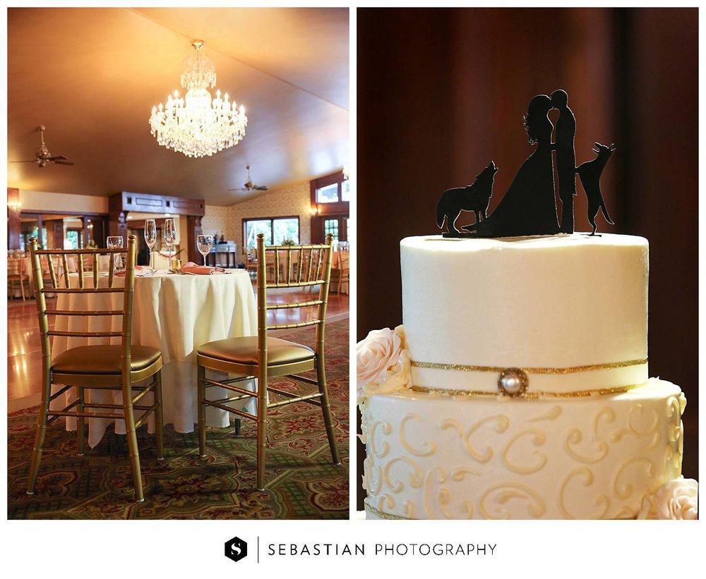 Sebastian Photography_Saint Clements Castle Wedding_CT Wedding Photographer__7073.jpg